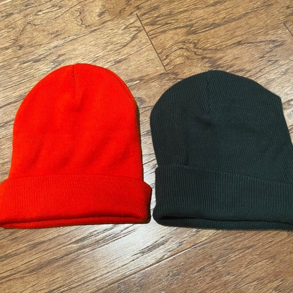 Artizia beanies 2 and one deal!!